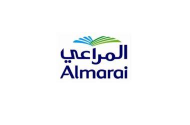 al-marai