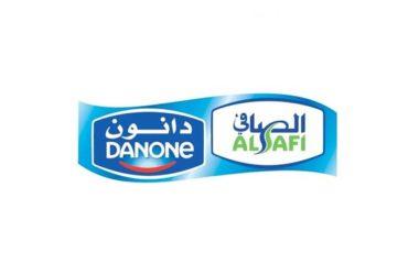 al-safai